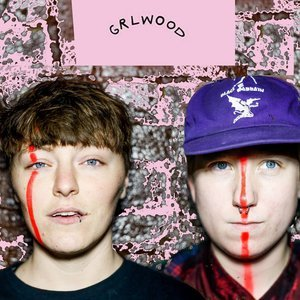 Band: GRLwood